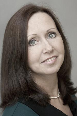 Наталья Москвичева