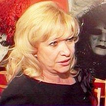Марина Корчак