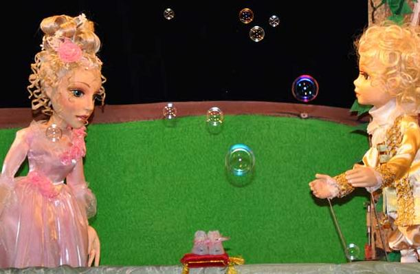 куклы на сайт