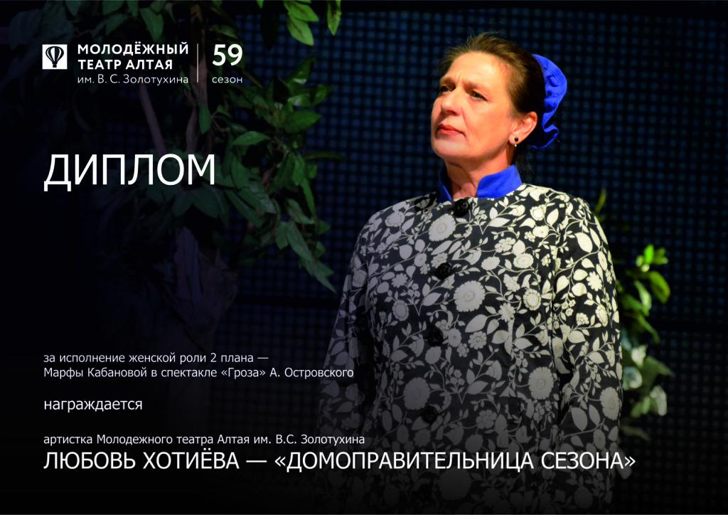 8.Хотиёва