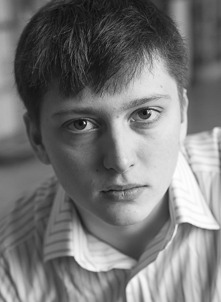 Дмитрий Тумурук
